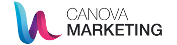 Canova Marketing