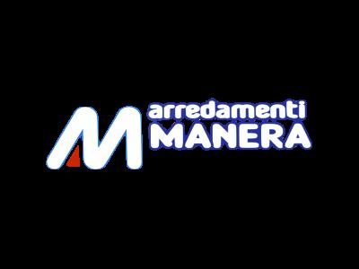 Arredamenti Manera