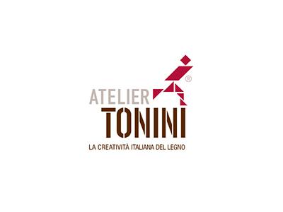 Atelier Tonini