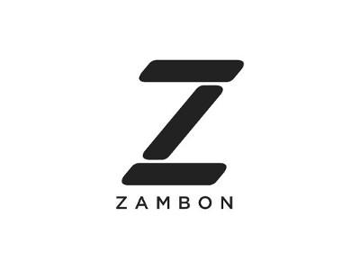 Zambon Wine