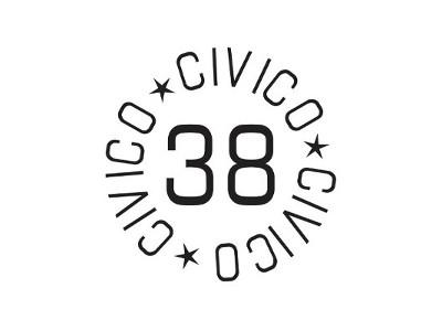 Civico 38