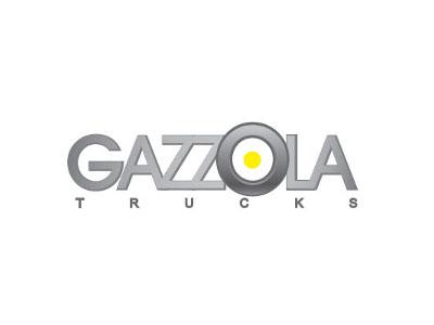 Gazzola Trucks
